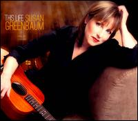 This Life - Susan Greenbaum