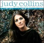 Very Best of Judy Collins (Gh), the