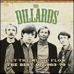 Let the Music Flow: The Best of 1963-1979