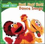 Hot! Hot! Hot! Dance Songs [Koch]