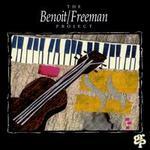 The Benoit/Freeman Project
