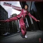 The Best of Norman Connors
