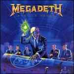Rust in Peace [Bonus Tracks]