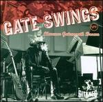 Gate Swings