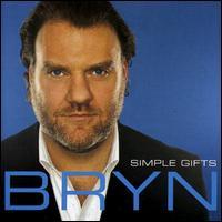 Simple Gifts - Bryn Terfel
