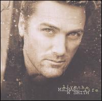 Live the Life - Michael W. Smith