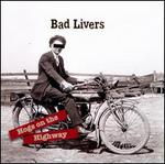Hogs on the Highway