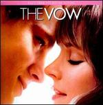 The Vow (Music From the Motion Picture)