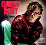 Metal Health [Bonus Tracks]