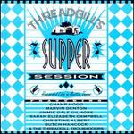 Threadgill's Supper Session