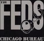 Chicago Bureau