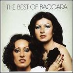 The Best of Baccara [2005]