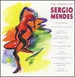 Essential Sergio Mendes