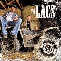 190 Proof - The Lacs