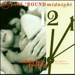 Jazz 'Round Midnight: Shirley Horn