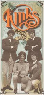 Picture Book [Box Set]