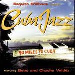 Cuba Jazz