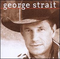 George Strait - George Strait
