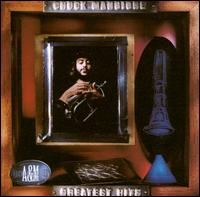 Greatest Hits - Chuck Mangione