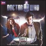 Doctor Who: Series 5