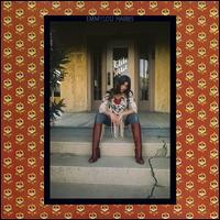 Elite Hotel [Bonus Tracks] - Emmylou Harris