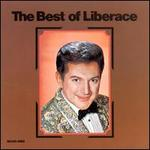 The Best of Liberace [MCA]