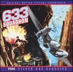 633 Squadron [Original Motion Picture Soundtrack]