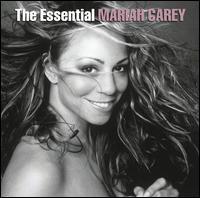 Essential Mariah Carey [2012 2CD] - Mariah Carey