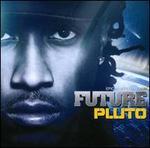 Pluto [Clean]