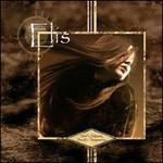 God's Silence, Devil's Temptation - Elis