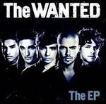 The Wanted [EP]