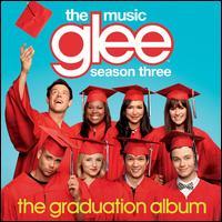 Glee: The Music - The Graduation Album - Glee