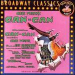 Can-Can [Original Broadway Cast]