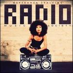 Radio Music Society [2-LP]