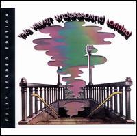 Loaded [Fully Loaded Edition] - Velvet Underground