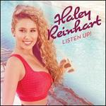 Listen Up! - Haley Reinhart