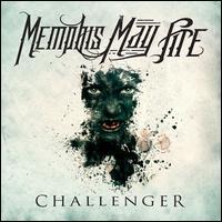 Challenger - Memphis May Fire