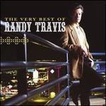 Randy Travis, the Very Best of