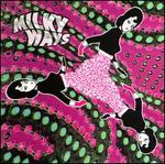 The Milky Ways