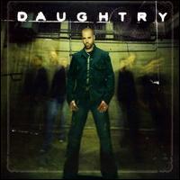 Daughtry - Daughtry