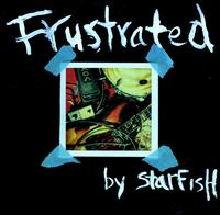 Frustrated - Starfish