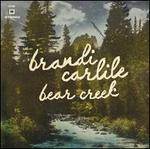 Bear Creek [2LP/1CD]