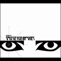 The Best of Siouxsie and the Banshees [2-CD] - Siouxsie and the Banshees