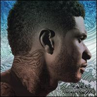 Looking 4 Myself [Deluxe Edition] - Usher