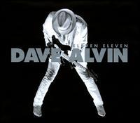 Eleven Eleven [Expanded Edition] - Dave Alvin