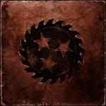 Whitechapel/Recorrupted