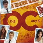 Music From the Oc: Mix 5