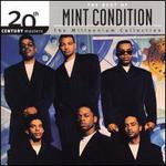 The Best of Mint Condition: 20th Century Masters-Millennium Collection