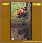 Charles, Bobby