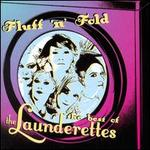 Fluff 'n' Fold: The Best of the Launderettes